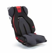 ICE - Ergo Luxe Sprint Seat Cover