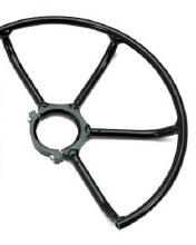 ICE - Chainring Guard