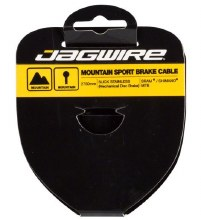 Jagwire - Mountain Sport Brake Cable 3500mm