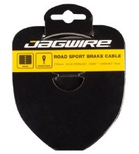 Jagwire - Sport Brake Cable 2000mm