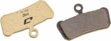 Jagwire - Pro Semi-Metallic Disc Brake Pads for SRAM