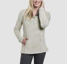 Kuhl - Women's Avalon Fleece