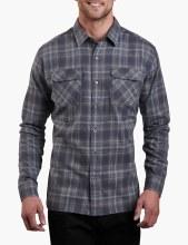 Kuhl - Men's Dillingr Shirt