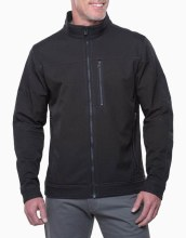 KÜHL - Men's Impakt™ Jacket