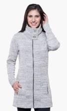 KÜHL - Women's Alska Long Jacket
