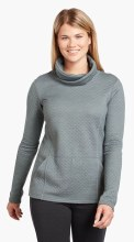 Kuhl - Women's Athena Pullover