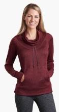 Kuhl - Women's Lea Pullover