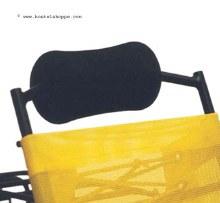 Greenspeed - Headrest 3/4 Inch