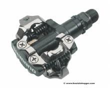 Shimano - M520 SPD Pedals