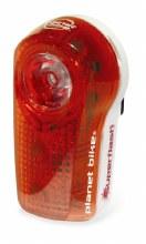 Planet Bike - Superflash Tail Light