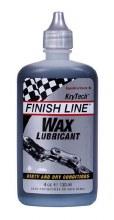 Finish Line - Krytech Chain Lube