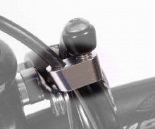 Volae - Front Brake Cable Adapter