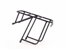 Greenspeed - Magnum Rear Rack