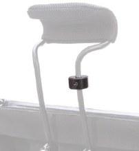 ICE - Headrest Light Mount