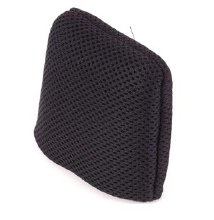 ICE - Neckrest Replacement Cushion 2013 & Older