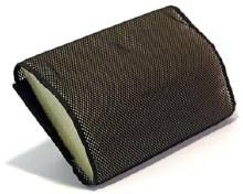 TerraTrike - Lumbar Support Cushion