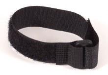 Aardvark - Velcro Brake Strap
