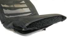ICE - Breathable Seat Foam Insert for Heavy Duty Seats