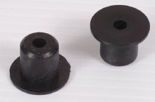 Volae - Delrin Frame Plugs
