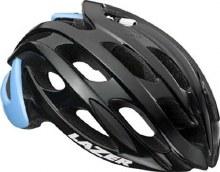 Lazer - Blade Helmet