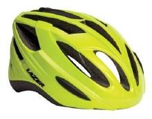 Lazer - Neon Helmet Assorted