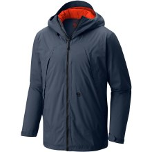 Mountain Hardwear - Men's Marauder Insulated Jacket