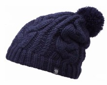 Mountain Hardwear - Women's Snow Capped Beanie