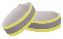 Nathan - Reflective Ankle Bands