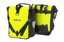 Ortlieb - Sport Roller High Visibility Pannier