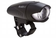 Planet Bike - Blaze 45 Headlight