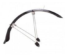 "Planet Bike - Cascadia ALX Recumbent Bike Front Fender 20"" 50mm"