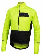 PEARLiZUMi - Men's 2018 Elite Escape Convertible JacketPEARLiZUMi - Men's 2019 Elite Escape Convertible Jacket