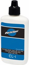 Park - Synthetic Chain Lubricant