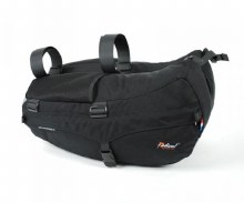 ICE - Banana Racer Bags Black