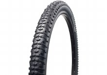 305mm Specialized - Roller 16x2.125 Tire