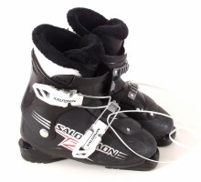 Salomon - Used T2 Downhill Ski Boot