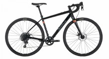 Salsa - 2020 Journeyman Apex 1 700