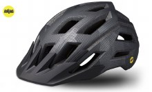 Specialized - Men's Tactic 3 with MIPS Helmets