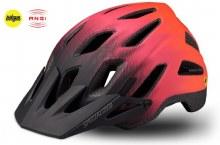 Specialized - Men's Ambush Comp MIPS Helmets