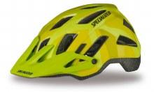 Specialized - Men's Ambush Comp Helmets
