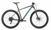 Specialized - 2020 Rockhopper Comp 1X