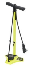 Specialized - Airtool HP Floor Pump