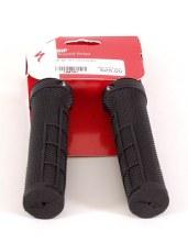 Specialized - Locking Grip