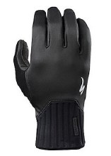 Specialized - Men's Deflect Gloves
