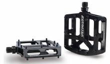 Specialized - Bennis Platform Pedal