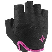 Specialized - Women's 2018 BG Grail Gloves