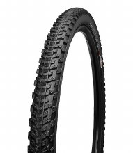 559mm Specialized - Crossroads 26x1.90 Tire