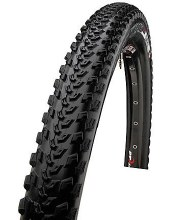 622mm Specialized - FastTrak Grid 2Bliss Ready 29x2.1 Tire
