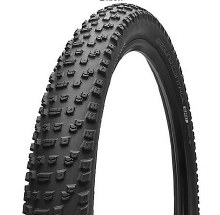 622mm Specialized - Ground Control Grid 2Blis Ready 29x2.3 Tire