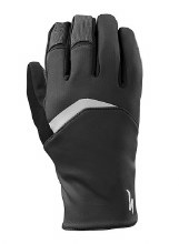 Specialized - Men's 2019 Element 1.5 Gloves
